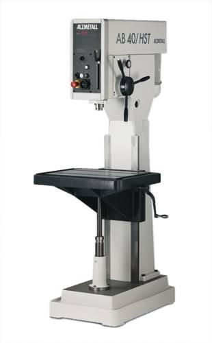 Alzmetall AB 40/HST - beste prijs kwaliteit
